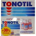 Tonotil 13amps*5ml (10+3amps δώρο)
